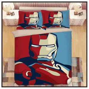 Marvel Superhero Bedding Sets