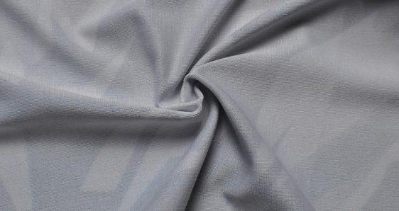 Superhero Batman Long Sleeves Camouflage Design Gym T-shirt