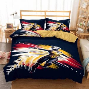 The Wasp Pym Particles Reverse Transition Bedding Set