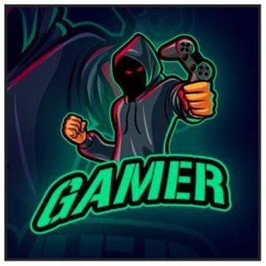 Gamer & Gaming