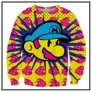 Gamer Sweatshirts