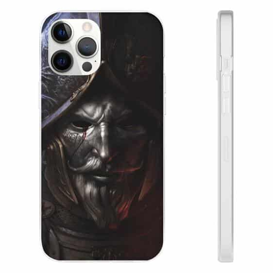 Awesome New World Carve Your Destiny iPhone 12 Case