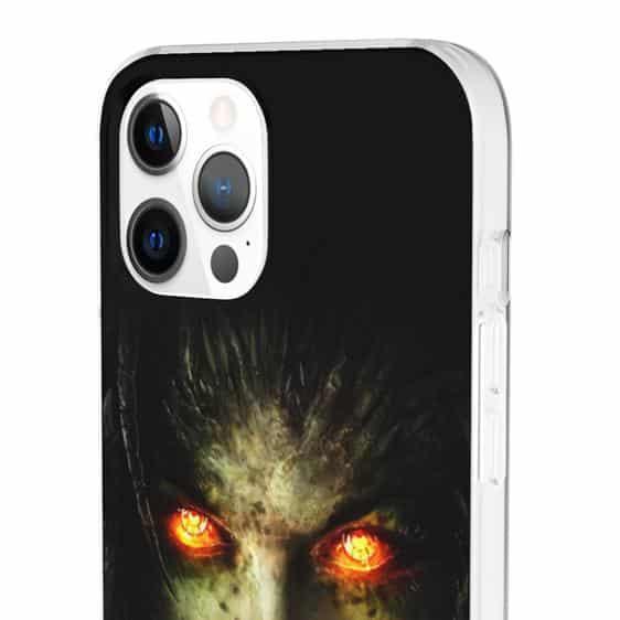 StarCraft 2 Sarah Kerrigan Zerg Queen iPhone 12 Case