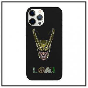 Marvel Superhero iPhone 12 Cases