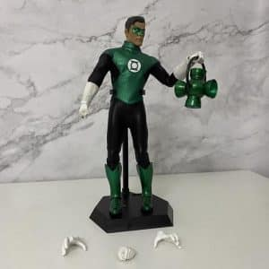 DC Green Lantern Amazing Statue Collectible Figure